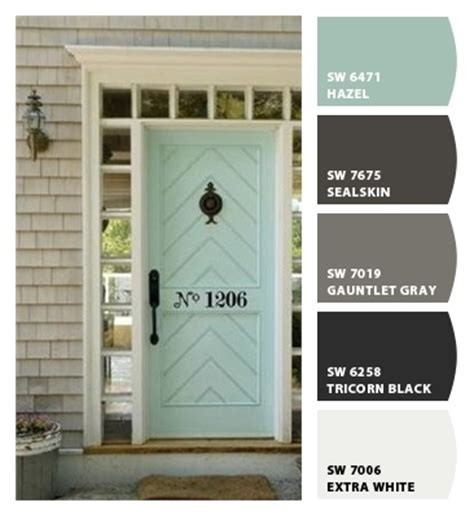 front door paint colors sherwin williams most popular sherwin williams paint colors 2014 2017