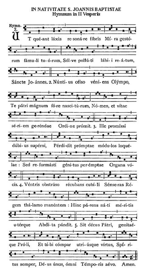 inno al trentino testo storia della musica