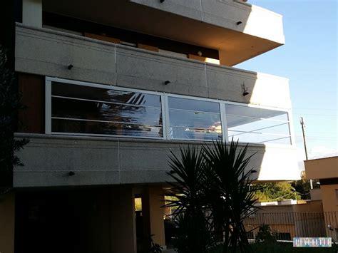 tende da veranda tende veranda piattelli