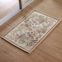 Rugs For Bathroom Bathroom Mats Cool Top Types Of Bathroom Rugs And Mats Welcom With Simple Hygrosoft Reversible