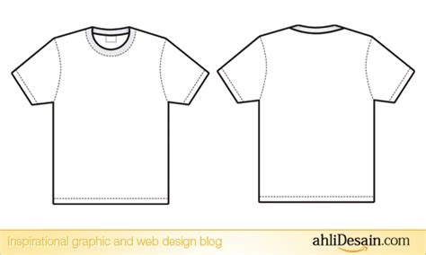 design baju cdr magazinesequipment blog