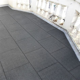 Interlocking Tile Flooring Interlocking Basement Floor Tiles Clay
