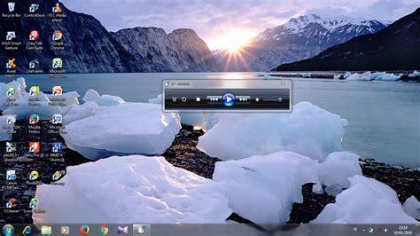 tips trik semoga bermanfaat memutar musik lewat hp dan til ke laptop computer and