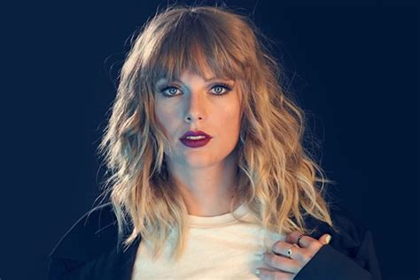 taylor swift call it what you want album แปลเพลง call it what you want taylor swift แปลเพลง แปล