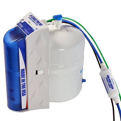 best under sink water filtration system best water filters that you can install on the kitchen