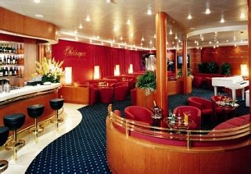 grandi navi veloci cabine grandi navi veloci fantastic ferry review and ship guide