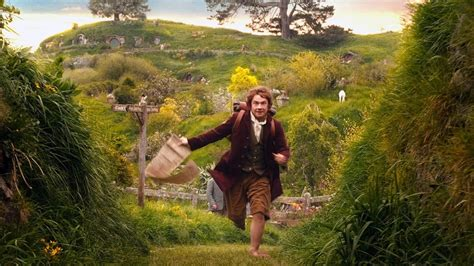 rekomendasi film fantasi rekomendasi 7 film fantasi yang seru untuk movie marathon