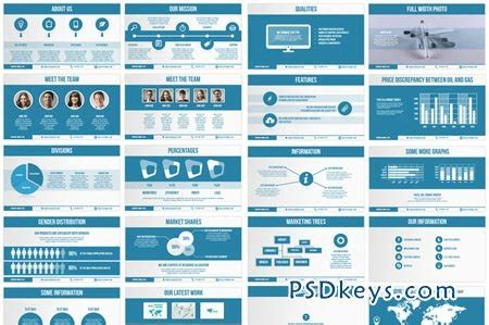 stock pitch template corporate presentation ppt tpmonline info