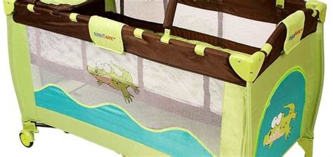 lit parapluie leclerc quelques liens utiles lit