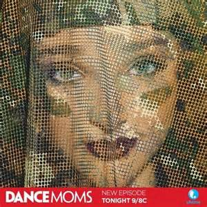 dance moms recap video killed the aldc star episode 16 celeb dirty laundry 20 new articles