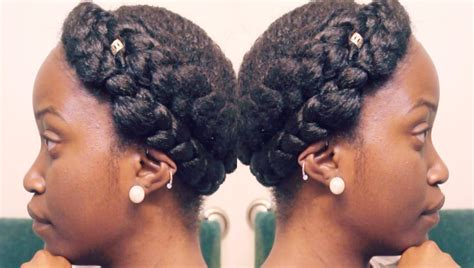 how to maintain goddess braids how to maintain goddess braids 50 goddess braids