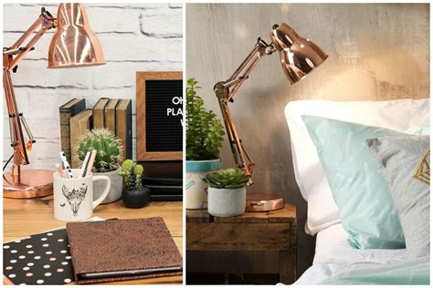 rose gold home decor finding rose gold decor to create a sparkling home