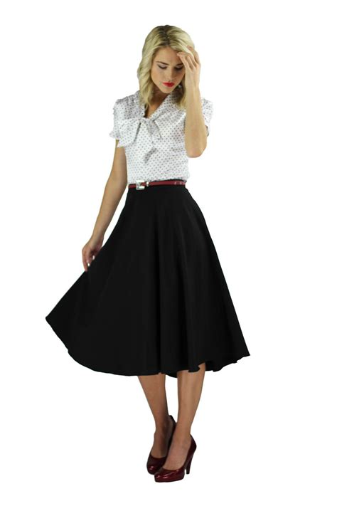 guidelines in choosing the right semi formal dress