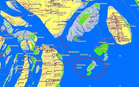 Coastal Home Plans new government report finds bangladesh island chosen to
