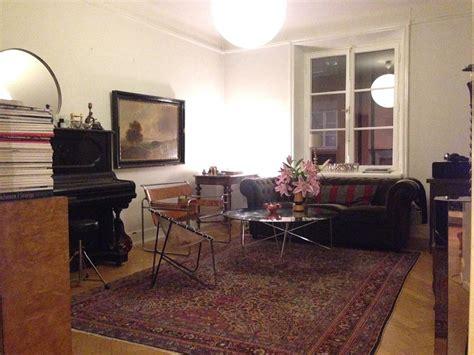 wohnung mieten stockholm ferienwohnung in der stadt in stockholm stadt mieten