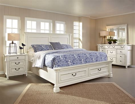 stoney creek bedroom set stoney creek bedroom set mibhouse com