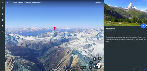 google earth free technology for teachers how to create your own