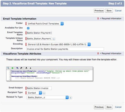 visualforce email template merge fields pdf attachment with visualforce 187 deadlypenguin