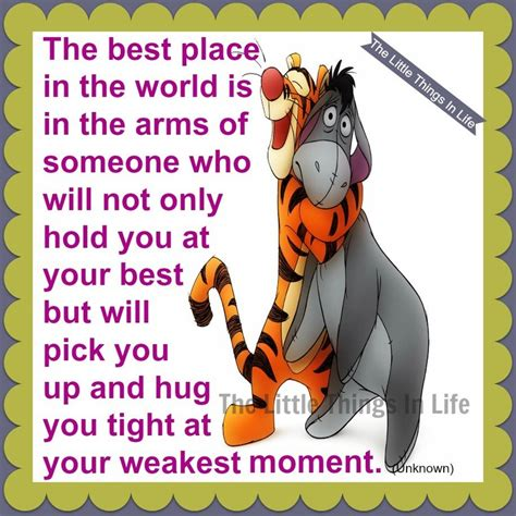 1000 images about tigger and eeyore on bipolar do do and eeyore