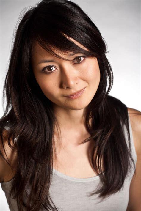 actress american movie actress headshots