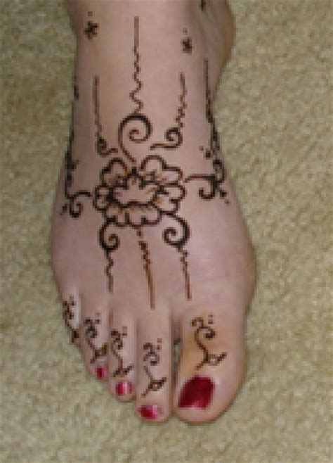 henna tattoo albuquerque alissa h henna artists