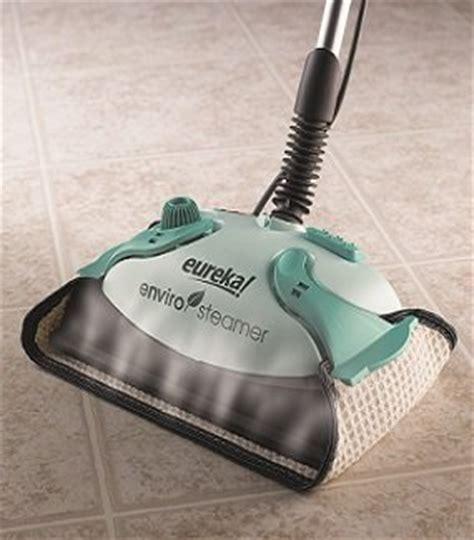 hardwood floor steam cleaner reviews best shark