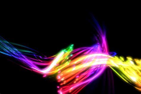 descargar fondos de pantalla flores de muchos colores hd descargar fondos de pantalla fondos de muchos colores hd