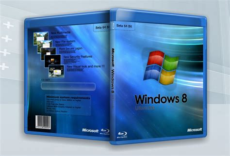 free full version games download for windows 8 download windows 8 release preview 32bit and 64bit with