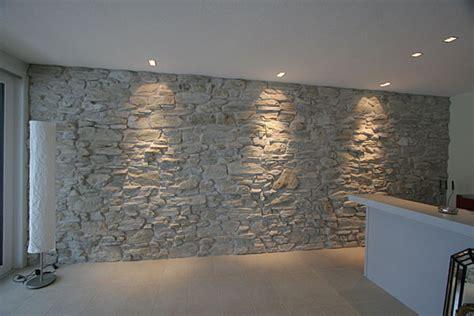 steinwand wohnzimmer wohnzimmer steinwand fliesen wohnzimmer steinwand fliesen