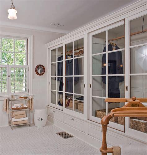 Sliding Closet Door Decorating Ideas Sublime Sliding Mirror Closet Doors Decorating Ideas