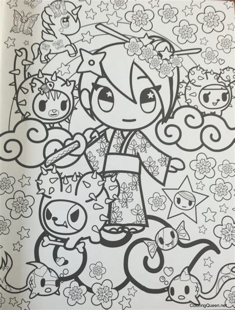 where to buy coloring books tokidoki coloring book coloring