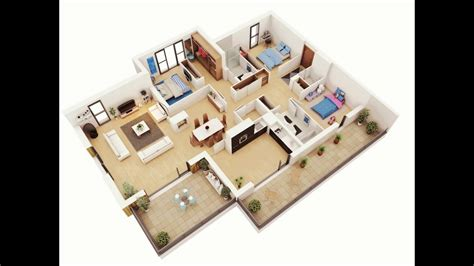 using autocad to draw house plans how to draw house plans floor plans without the use of cad luxamcc
