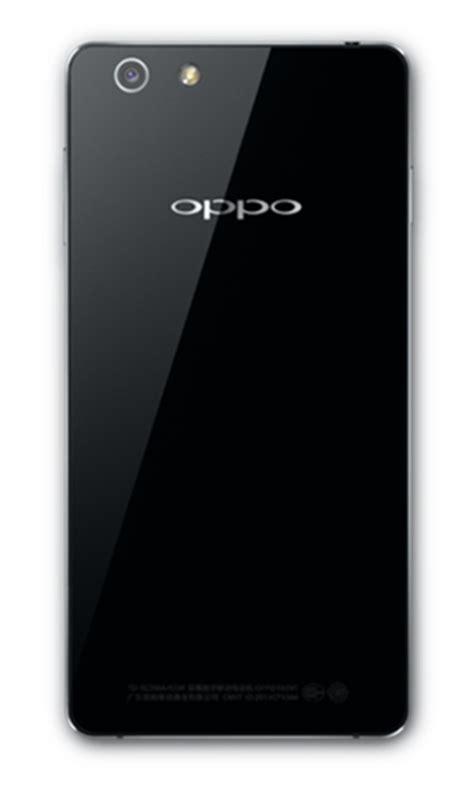 Tablet Oppo R1 oppo r1 โทรศ พท รองร บ 2 ซ ม หน าจอ 5 0 น ว ราคา 9 990 บาท