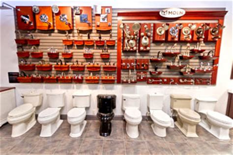guilford plumbing supply in raleigh guilford plumbing