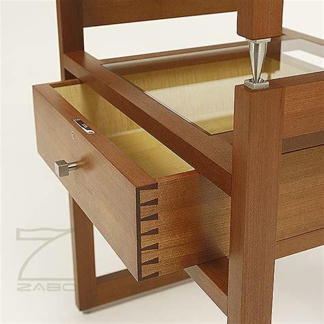 Handmade Furniture Sydney - custom made furniture sydney by 28 images 4 best