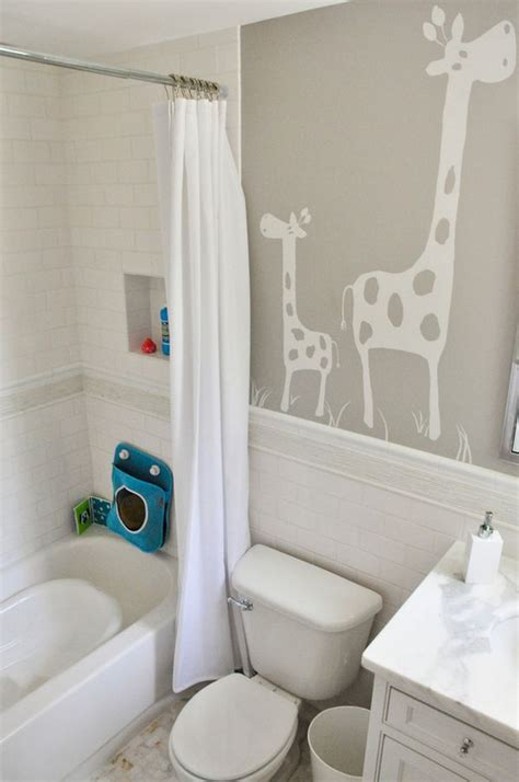 kids small bathroom ideas 30 playful and colorful kids bathroom design ideas