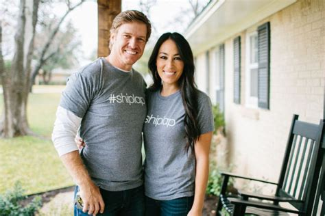 where does chip and joanna gaines live where do chip and joanna gaines live best free home design idea inspiration