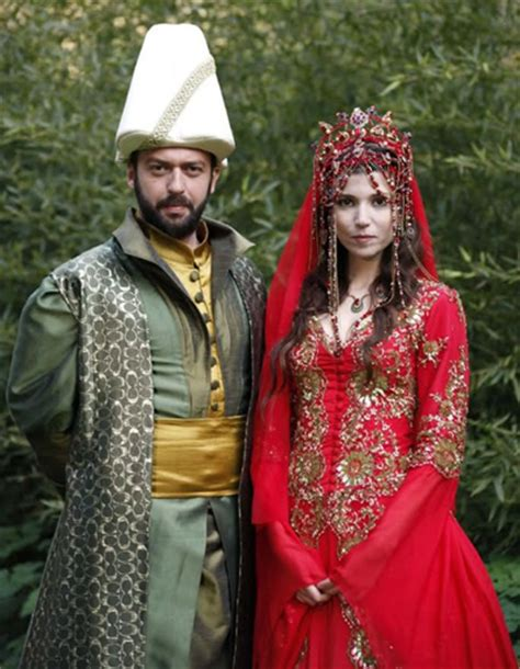 top 10 traditional wedding dresses of different countries nationalclothing org