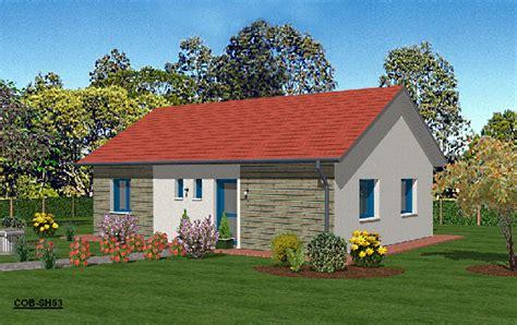Maison Ronde En Bois Prix 3481 by Maison Ronde En Bois Prix Ils Ont Construit Leur Maison