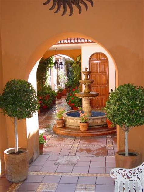 best 25 mexican style homes ideas on mexican hacienda decor haciendas and