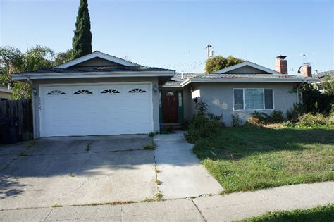 39129 logan drive fremont ca 94538 foreclosed home