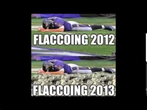 Hilarious Pictures Memes - top 10 funny nfl memes youtube