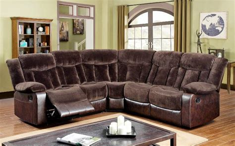 round couches for small living rooms round couches for small living rooms cabinets beds