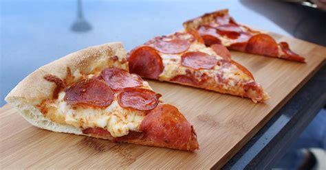 table pizza oakhurst ca table pizza breadsticks brokeasshome com