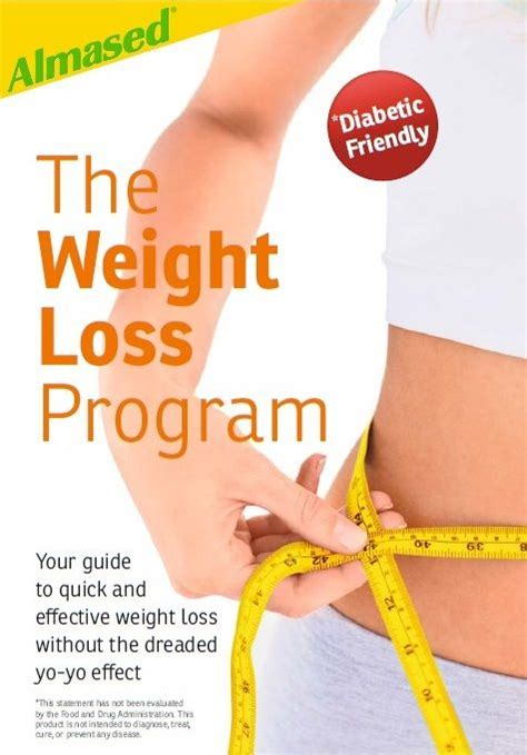 best weight loss program free best weight loss program in singapore