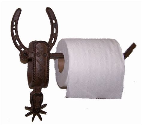 Cowboy Bathroom Decor by Western Bathroom Accessories Kvriver