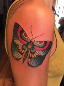 29 best traditional butterfly tattoo 27 best south america images on cartography