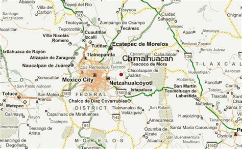 Noticias Chimalhuacan Estado De Mxico   santa mar 237 a chimalhuac 225 n location guide