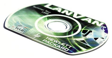 card cd roms pmgdisc cd rom business cardscd replication cd r