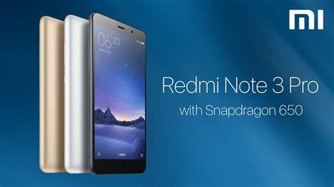 Xiaomi Redmi Note 3 Redmi Note 3 Pro Tempered Glass Screen Guard Kaca xiaomi redmi note 3 pro hardmaniacos